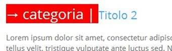 categoria-prima-del-titolo-blogger