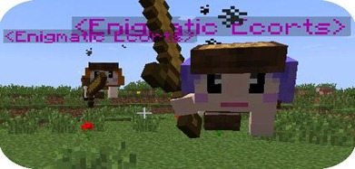 fairy-factions-colonization-2