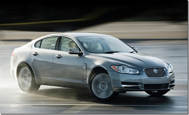 autowp.ru_jaguar_xf_uk-spec_9