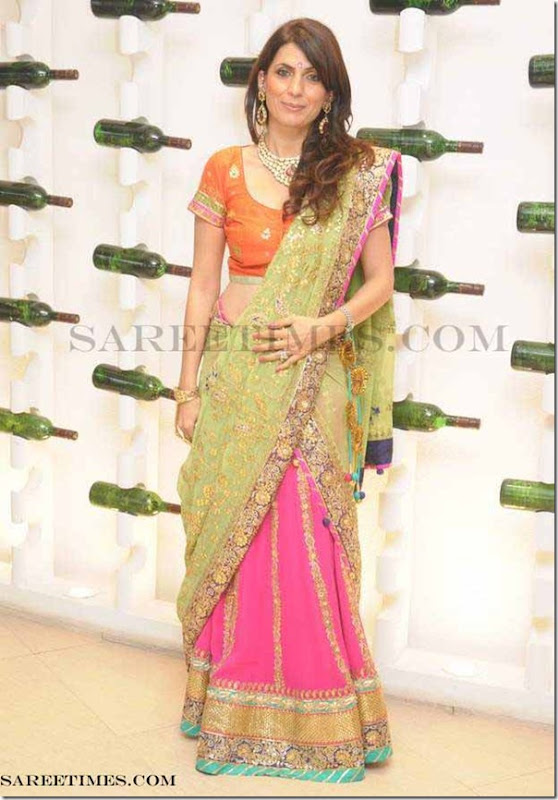 Seema_Puri_Nidhi_Tholia_Saree copy