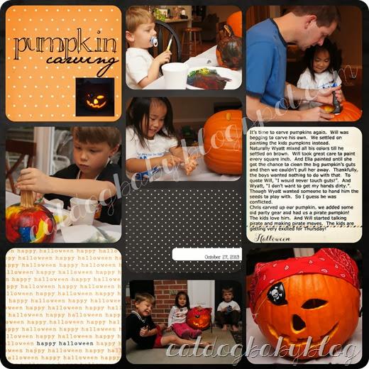 2013-10-27 pumpkinWM