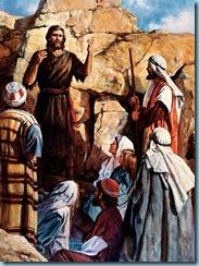 john-baptist-lds-art-parson-39541-mobile