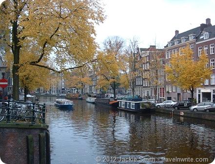 porosamsterdam2010 011 (1)