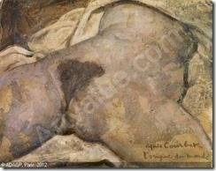 foujita-tsuguharu-leonard-1886-l-origne-du-monde-3104440-500-500-3104440