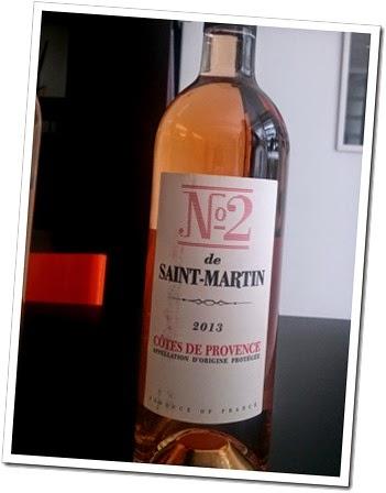 nº2-saint-martin-vinho-provence
