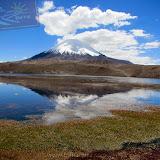 Arica - Parque Nacional Lauca  (28 de 48).jpg