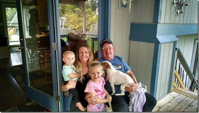 09-16-14 Lake Stevens (25)