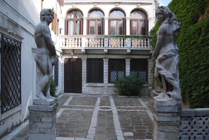 Palazzo Morosini del Pestrin 07