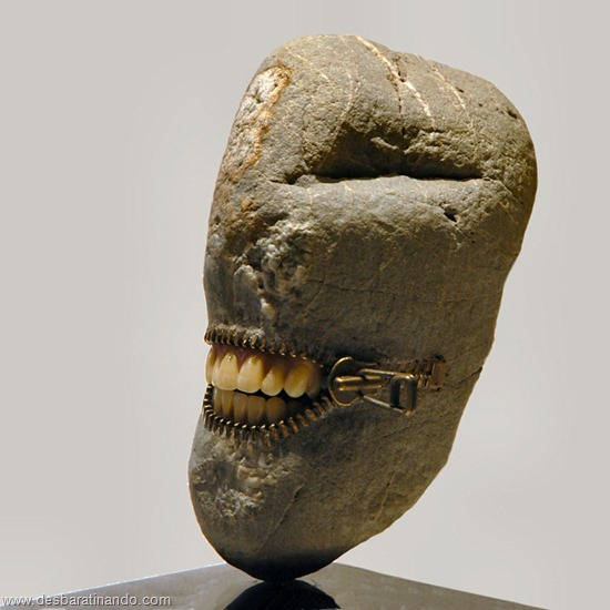esculturas-pedra-Hirotoshi-Ito-desbaratinando (47)
