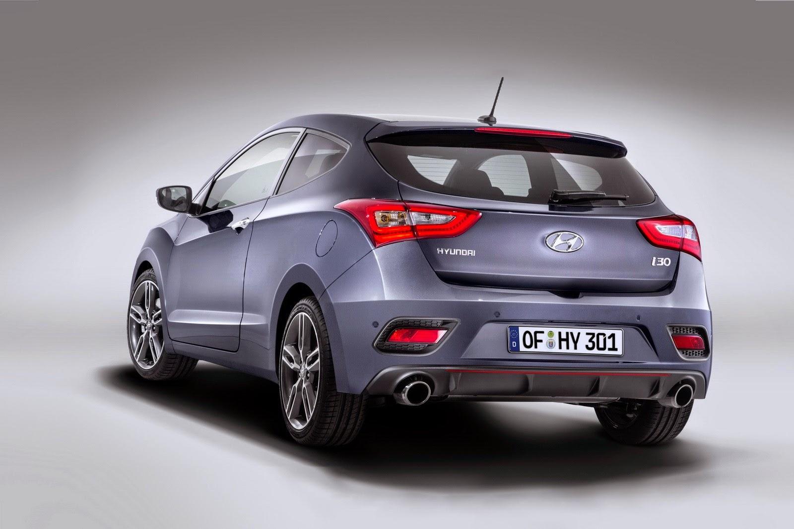 [Hyundai-i30-Turbo-6%255B2%255D.jpg]