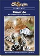 Fluxovida