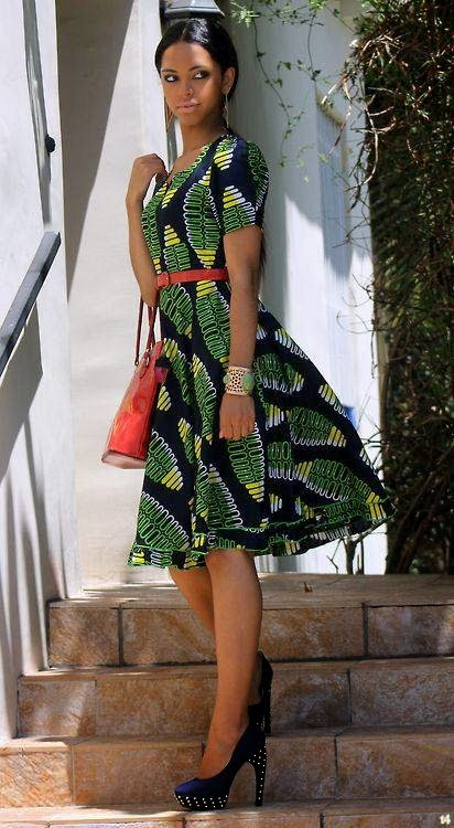 thread african traditional fashion trends 2015