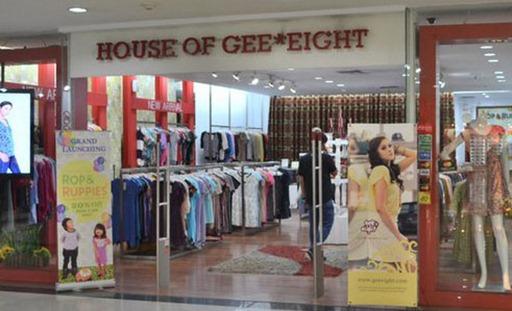 GeeEight-Fashion-Wanita-Bandung