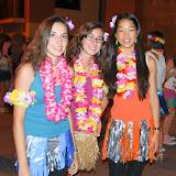 2012-07-21-carnaval-estiu-moscou-88