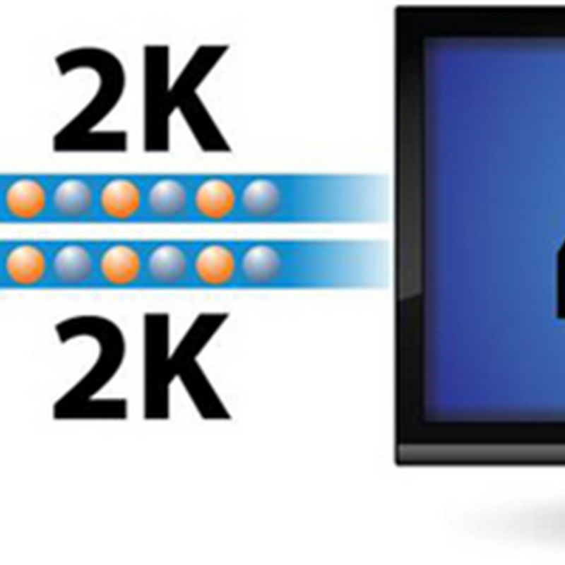 GIGABYTE leads 4K Ultra HD revolution - First to support 4K displays with Dual Thunderbolt ports