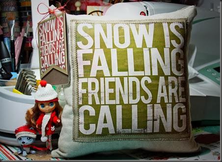pillow lg