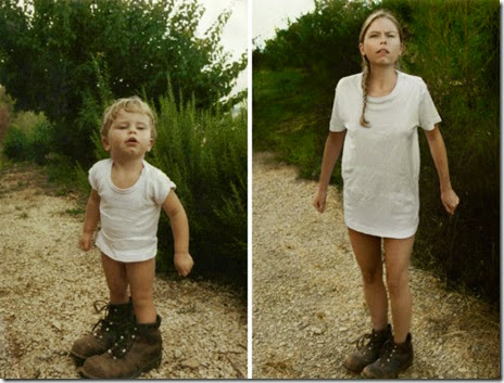 old-family-photos-recreate-020