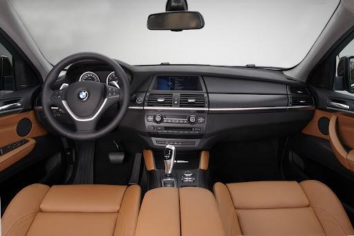 2013-BMW-X6-06.jpg