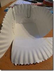 plate baskets 05