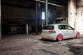 VW-Golf-7-Light-Tron-17