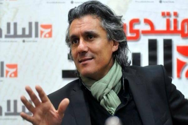 Rachid Nekkaz appelle à une manifestation à la Présidence en soutien aux policiers