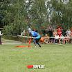 20080629 EX Radikov 184.jpg