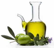 OliveOil