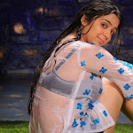 Charmi-Hot-Photos-7.jpg