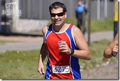 AAU-Etapa-20-Olimpia-NOV-2013-0096 Fabian