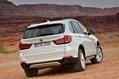 2014-BMW-X5-32