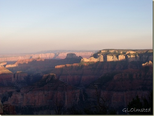 01 Last light on canyon walls from Pt Imperial NR GRCA NP AZ (1024x768)