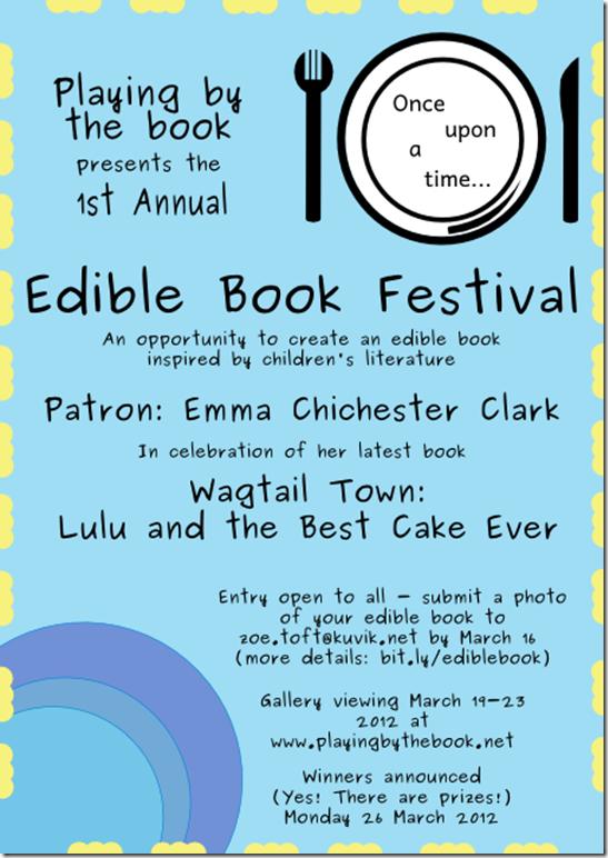 ediblebookfestivalwebposter450px