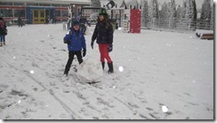 Sneeuw 2012 013