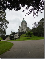 Williamson Park - Ashton Memorial (2)