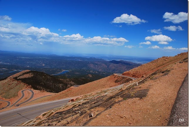 06-14-15 A Pikes Peak Area (218)
