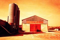 Farm-Life-9---XPRO