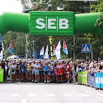 14.08.11 SEB 5. Tartu Rulluisumaraton - 42km - AS14AUG11RUM291S.jpg