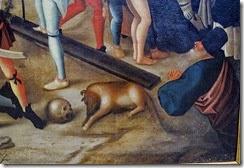 Cornelis_engebrechtsz_(cerchia),_passione_di_cristo,_1530-40_ca._06