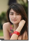 27Foto Artis Selebriti Indonesia Ida Ayu Kadek Devie __uPbY__ FotoSelebriti.NET