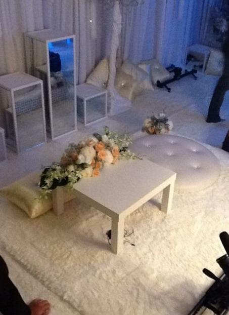 03-Sekitar-Majlis-Pernikahan-Ella-Azhar-Ghazali-447x600
