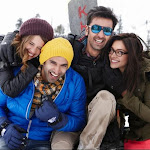 Yeh Jawani Hai Deewani (2013) Movie Stills  Photos Wallpapers [Mindwood.org].jpg