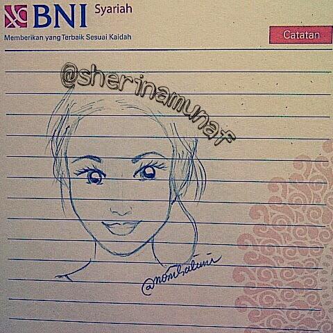manado mature personals Xvideos indonesia- tempeh mulia bergetar jilbab hijab free.