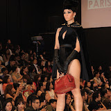 Philippine Fashion Week Spring Summer 2013 Parisian (112).JPG