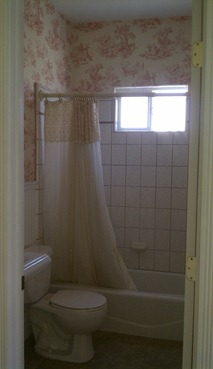carter bath