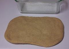 whole-wheat-harvest-bread 007