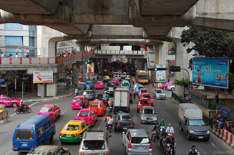 bangkok-taxi-4