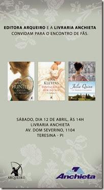 Eventos_Teresina