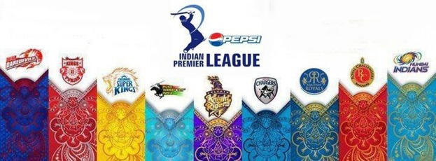 ipl-league-image