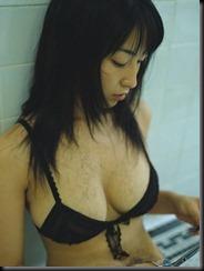 40_Hiroko_Sato
