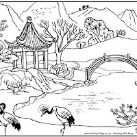 chinese_scene_coloring_page.jpg